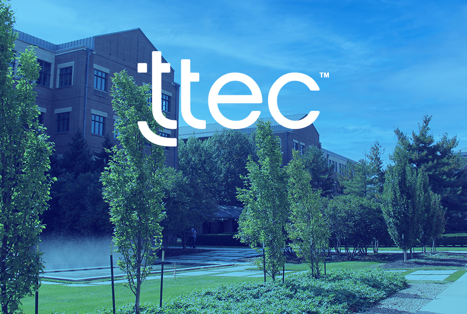 TTEC_KCNext